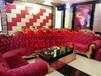 厂家直销KTV沙发、欧式沙发、简欧沙发