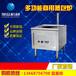 旭众牌蒸包炉昆明厂家直销的蒸包炉蒸包子的机器