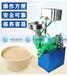 昆明磨浆机厂家磨米浆的机器磨豆浆的机器磨浆机厂家直销