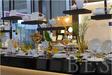 2018年新加坡食品及酒店用品展FHA
