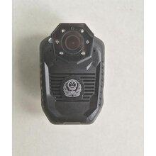 警圣执法记录仪DSJ-SJSJAA13600万像素入围品牌图片