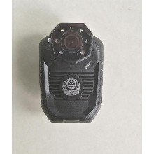 警圣执法记录仪DSJ-BA1图片