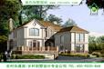 森态别墅设计