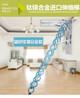 迪庆钢制楼梯哪家便宜