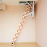订购-来宾阁楼楼梯哪家便宜