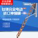 订购-泰安钢制伸缩楼梯厂家直销