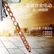 上海周边隐形伸缩楼梯哪里有卖