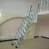 家用伸缩梯