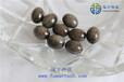 厂家批发锗石粒抗辐射能量锗石珠体验馆赠品锗石珠可定制
