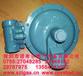 现货供应美国埃默科1803B2/1813B2/1883燃气减压阀减压器