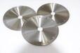 超薄金刚石切片厂家直销大理石陶瓷微晶石专用锯片