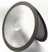 碳化硅陶瓷专用锯片切方空专用锯片金刚石树脂片