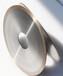 鋒利耐用噴墨陶瓷腰線專用鋸片超薄金剛石切割片