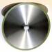 陶瓷管專用鋸片工業陶瓷氧化鋁陶瓷板專用鋸片
