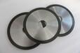 碳化硅陶瓷專用鋸片生產廠家