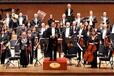 2017年意大利米兰新年音乐会承接预定