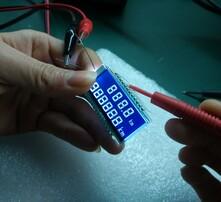 定制液晶屏,液晶模块,液晶控制板,背光源图片