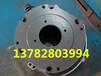 供应电磁铁线圈MZD1-200电磁钳盘式制动器DT250-250Y