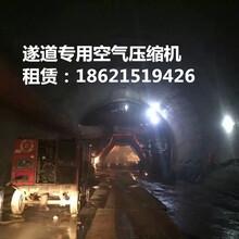 山东潍坊哪里有出租打水井用柴油空压机