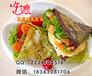 2016日照特色小吃排行榜果蔬营养煎饼小吃加盟排行榜