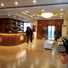 祝金陵尚品阁大酒店上线南京美萍餐饮ERP管理软件
