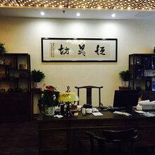 祝贺丹阳市恒昇坊上线美萍餐饮ERP管理软件和点菜宝