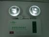 南京消防应急指示灯,南京安全指示灯,南京应急灯批发