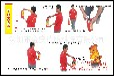 南京消防器材厂家,南京消防器材批发