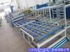 兴邦FB-9秸秆制板机建材板材加工设备