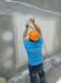 山东真石漆施工中可能会遇到的问题及时预防,还外墙一片美好