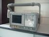 原裝二手現貨AgilentE4404B安捷倫E4404B頻譜分析儀
