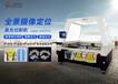 广西南宁双轨异步激光剪裁机优选全景摄像布料激光机汉马激光