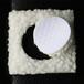 云南昆明1060小型非金属激光雕刻切割机c02激光切割机