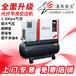 全新升級配套空壓機金屬光纖專用空壓機