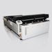 漢馬激光廠家CCD自動巡邊激光切割雕刻機亞克字定位切割裁床