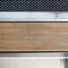 有機玻璃水晶木板非金屬多材料激光切割雕刻機廠家漢馬激光