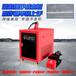 手持式激光焊接機光纖焊接機廠家手持激光填絲焊接機漢馬廠家