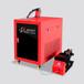 通風管道激光焊接機手持激光焊廠家金屬激光焊接設備手持式