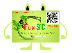 FuelSc節油卡微行天下