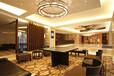 昌吉商务酒店设计公司_红专设计
