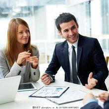 青岛精益管理咨询公司诊断方法,专业,一站式服务!