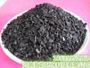 椰壳活性炭价格多少/厂家直销净水净气活性炭