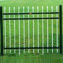 乌鲁木齐铁艺围栏图片