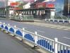 乌鲁木齐道路护栏