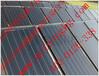 珠海太阳能热水器工程—美能太阳能热水器,太阳能热水器工程领军企业