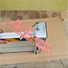 2019防洪挡水板品牌,广州防洪挡水板厂家,铝合金材质挡水板参数