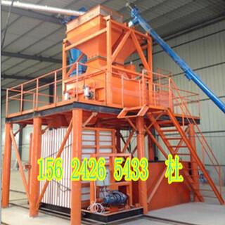 轻质隔墙板设备供应商图片6