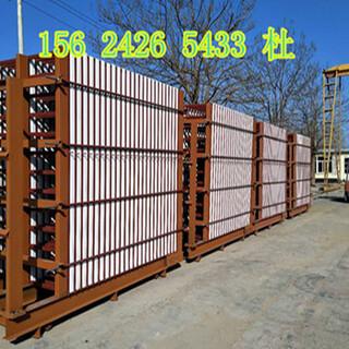 轻质隔墙板设备供应商图片5