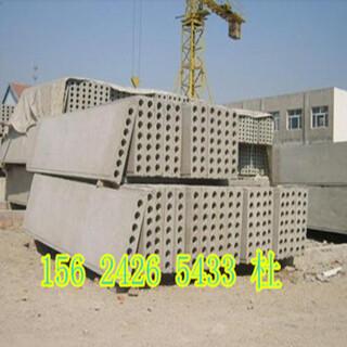山西轻质隔墙板设备生产线方案图片5