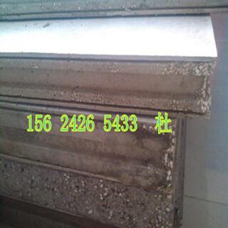 山西轻质隔墙板设备生产线方案图片3